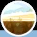 Bleak Desert 01