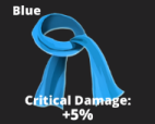 File:Blue Scarf.png