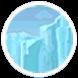 File:Arctic Iceberg 03.png