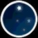 Starry Night 05
