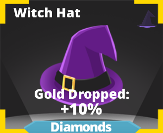 File:Witch Hat Icon.png