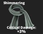 File:Shimmering Scarf.png