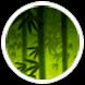 Eerie Woods 02
