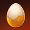 File:Crown Egg.png