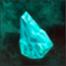 File:Conjuror Crystal.png