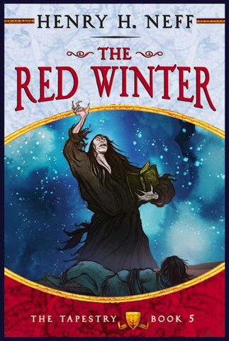 File:The Red Winter.jpg