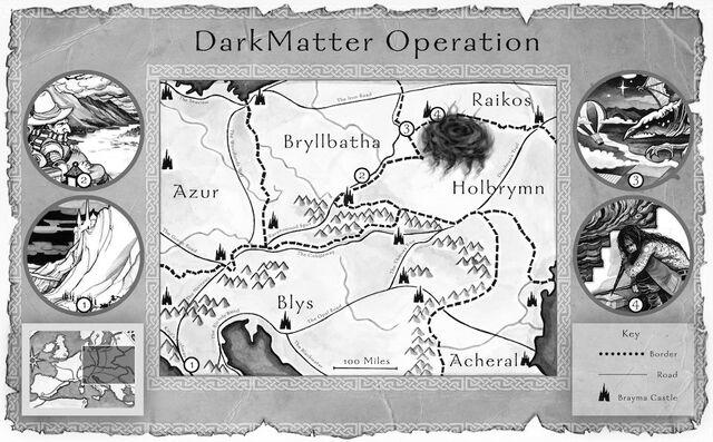 File:Dark Matter Operation.jpg