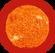 SUN-HEADING1