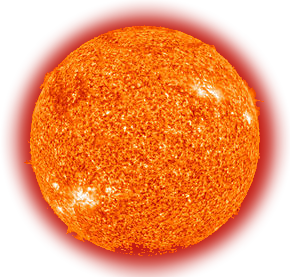 File:SUN-HEADING1.png