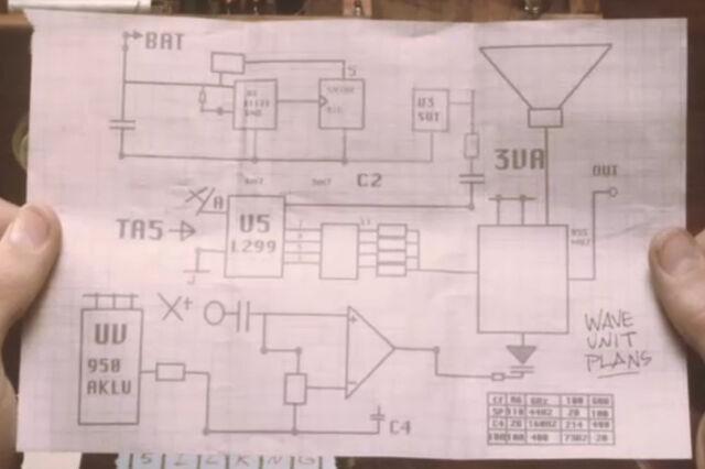 File:Tapjoint wave unit plans.jpg