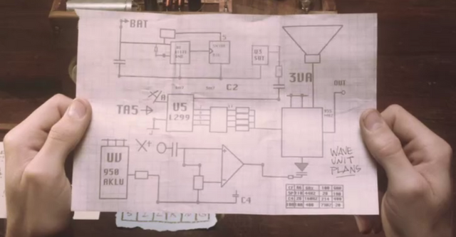 File:Schematics.png