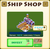 Ship Shop Tier 5