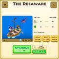 The Delaware Tier 1