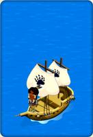 Hushed Canoe 2