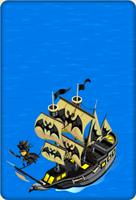 Dark Cruiser 1