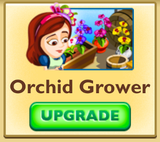 OrchidGrower