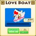 Love Boat Tier 2
