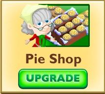 HA Pie shop faceplate