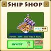 Ship Shop Tier 4