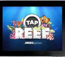 Tap Reef Wiki