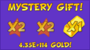 MysteryGiftWin