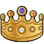 Craftitude ingredient crown