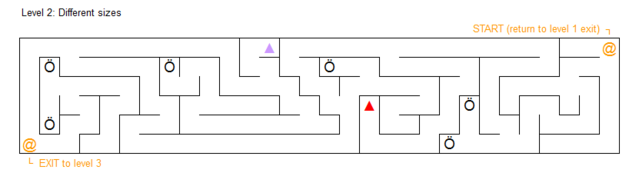 File:Maze Raider 2.png