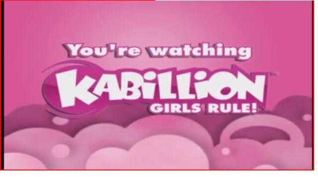 File:Kabilliongirlsrule.jpg