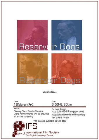 File:Reservoir dogs poster.jpg
