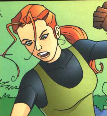 File:DWA CS 020 Kara McGravy.jpg