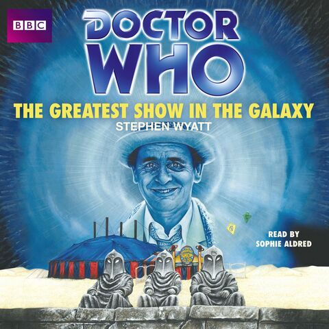File:Greatest Show In The Galaxy Audio.jpg