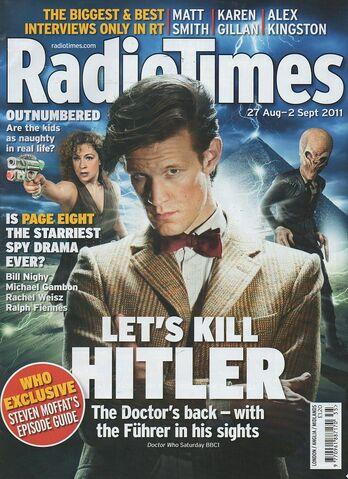 File:6 8 RT 27 08 2011 Lets Kill Hitler Cover.jpg