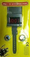 DWA FG 108