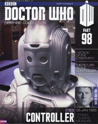 DWFC 98