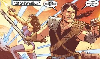 File:Obsessions (comic story).jpg