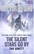 Book-silentstars