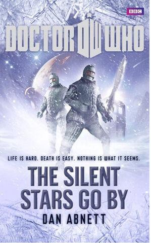 File:Book-silentstars.jpg