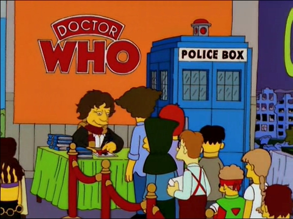 File:DW the simpsons 10x09 mayored to the mob.jpg