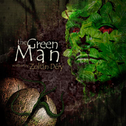 File:The Green Man.jpg