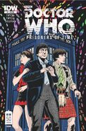 DW Prisoners of Time 2