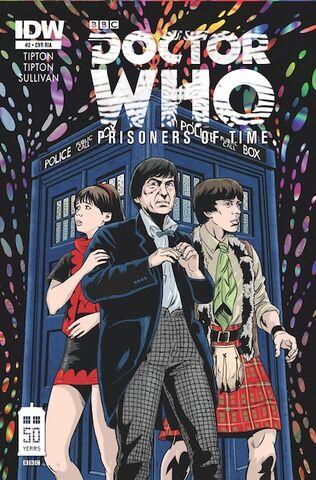 File:DW Prisoners of Time 2.jpg