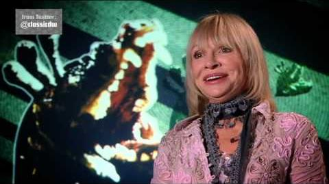 Destroy All Monsters! - Carnival of Monsters - DVD out now!