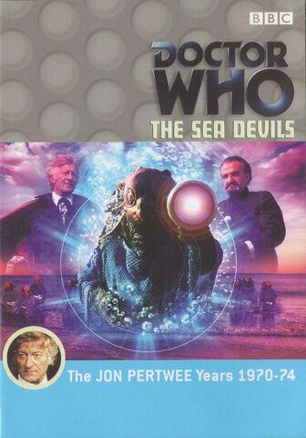 File:Sea devils region4.jpg