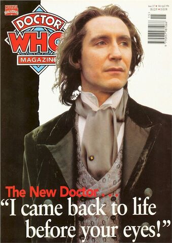 File:DWM issue237.jpg