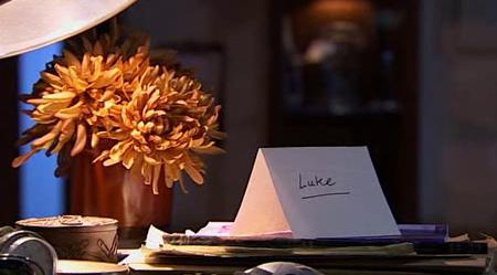 File:Luke's note.jpg