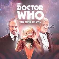 File:BBCstore The Mind of Evil cover.jpg
