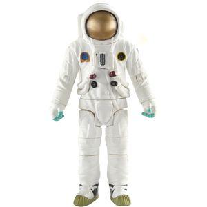 File:CO 6 2011 Astronaut.jpg
