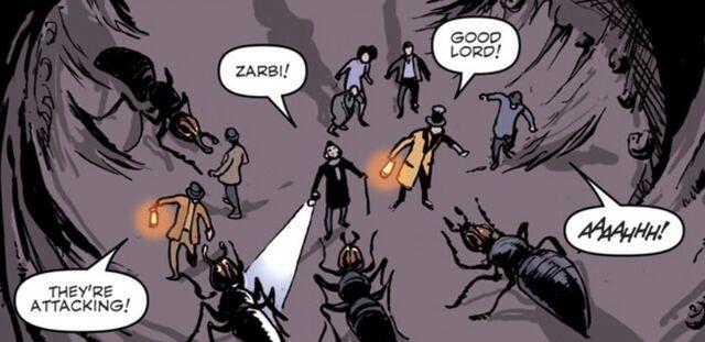 File:Zarbi in London Undergrounds.jpg