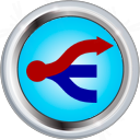 File:Badge-2891-4.png