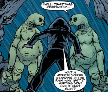 File:Slitheen disguises (Doctormania).jpg